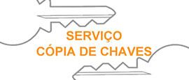 Cópia de Chaves